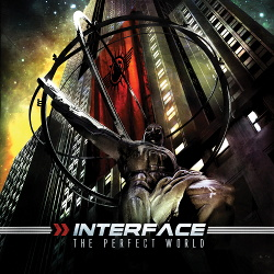 Interface - The Perfect World (2013)
