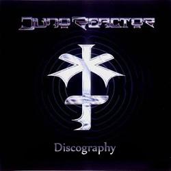 Juno Reactor Discography 1993-2013