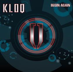 KLOQ - Begin Again (2013)