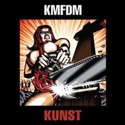 KMFDM - Kunst (2013)