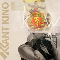 Kant Kino - Ich Liebe Katarina Witt (EP) (2013)