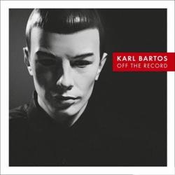 Karl Bartos - Off The Record (2013)