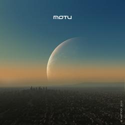 Kattoo - Motu (2013)