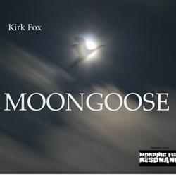 Kirk Fox - Moongoose (2013)