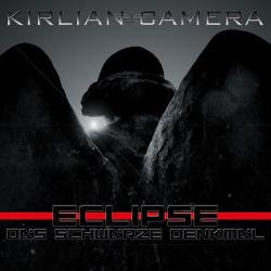 Kirlian Camera - Eclipse (Das Schwarze Denkmal) (2CD) (2013)