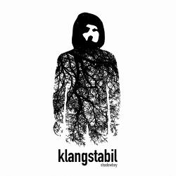 Klangstabil - Shadowboy (2013)