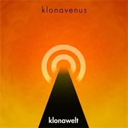 Klonavenus - Klonawelt (2012)