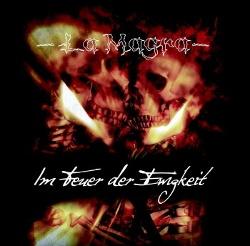 La Magra - Im Feuer Der Ewigkeit (2CD) (2013)