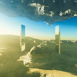 Ladytron - Gravity the Seducer Remixed (2013)