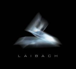 Laibach - S (EP) (2013)