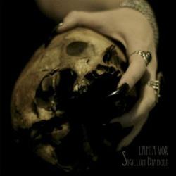 Lamia Vox - Sigillum Diaboli (2013)
