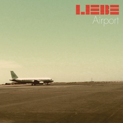 Liebe - Airport (2013)