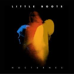 Little Boots - Nocturnes (2013)