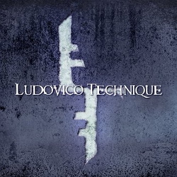 Ludovico Technique - We Came To Wreck Everything (2013)