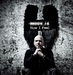 MOON.74 - How I Feel (2013)