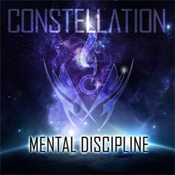 Mental Discipline - Constellation (2012)