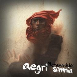 Metamorphobia - Aegri Somnia (2013)