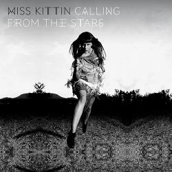 Miss Kittin - Calling From The Stars (2CD) (2013)