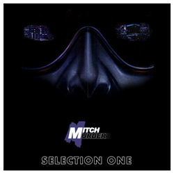 Mitch Murder - Selection One (2012)