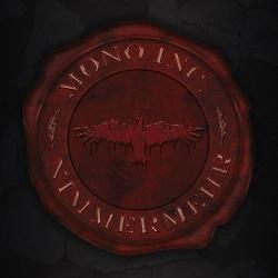 Mono Inc. - Nimmermehr (2013)
