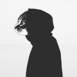 Mr. Kitty - Life (2013)