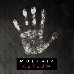 MulpHia - Asylum (2CD) (2013)