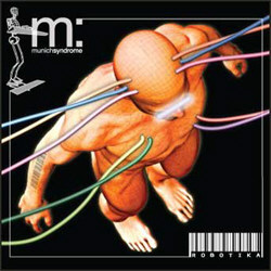 Munich Syndrome - Robotika (2012)