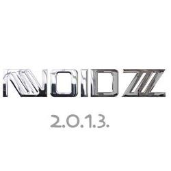 NOIDZ - 2.0.1.3. (2013)