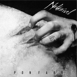 Nahtaivel - Pon Farr (2013)