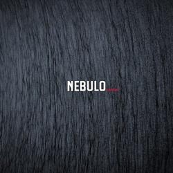 Nebulo - Cardiac (2012)