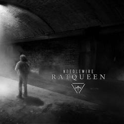 Needlewire - Ratqueen (2013)
