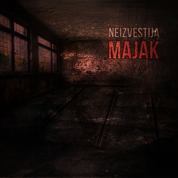 Neizvestija - Majak (2013)