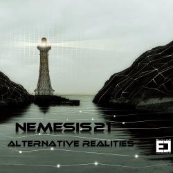 Nemesis21 - Alternative Realities (2013)