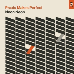 Neon Neon - Praxis Makes Perfect (2013)