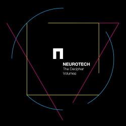 Neurotech - Antagonist (2011)