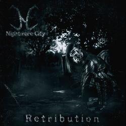 Nightmare City - Retribution (2013)