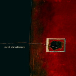 Nine Inch Nails - Hesitation Marks (Deluxe Edition) (2013)