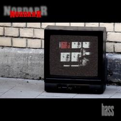 NordarR - Hass (2013)