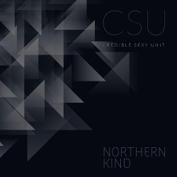 Northern Kind - Credible Sexy Unit (2013)