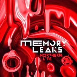 Northern Lite - Memory Leaks (2013)
