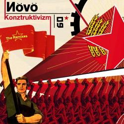 Novo - Konztruktivizm 09 (2009)