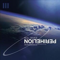 Null Device - Perihelion (2013)