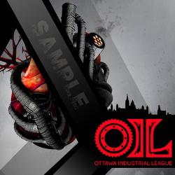VA - OIL Sample 2013 (2013)