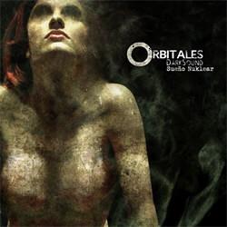 Orbitales DarkSound - Sueno Nuklear (EP) (2012)
