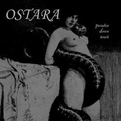 Ostara - Paradise Down South (2013)