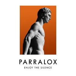 Parralox - Enjoy the Silence (EP) (2013)