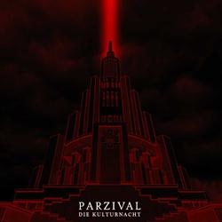 Parzival - Die Kulturnacht (2012)