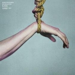 Perc & Einstürzende Neubauten - Interpretations (EP) (2013)