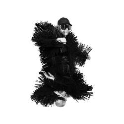 Pet Shop Boys - Vocal Remixes (2013)