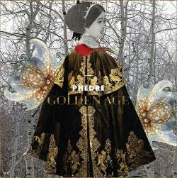 Phèdre - Golden Age (2013)